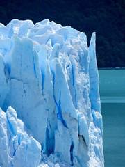 Perito Moreno-60