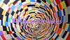 Tunnels to New Worlds (Frankenteacher) Tags: tunnels newworlds mashups fanfiction