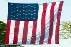 """Memorial_Day_2013_16_ • <a style=""""font-size:0.8em;"""" href=""""http://www.flickr.com/photos/28066648@N04/16122390810/"""" target=""""_blank"""">View on Flickr</a>"""
