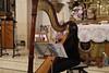 Olga Benito _ Sonidos de Invierno _ Fundación Cerezales