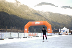 Weissensee_2015_January 22, 2015__DSF9682