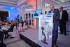 Premio de La Chambre al Espíritu de Empresa 2014