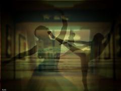 Steh auf und tanze... (Photography-Rainer Arend) Tags: