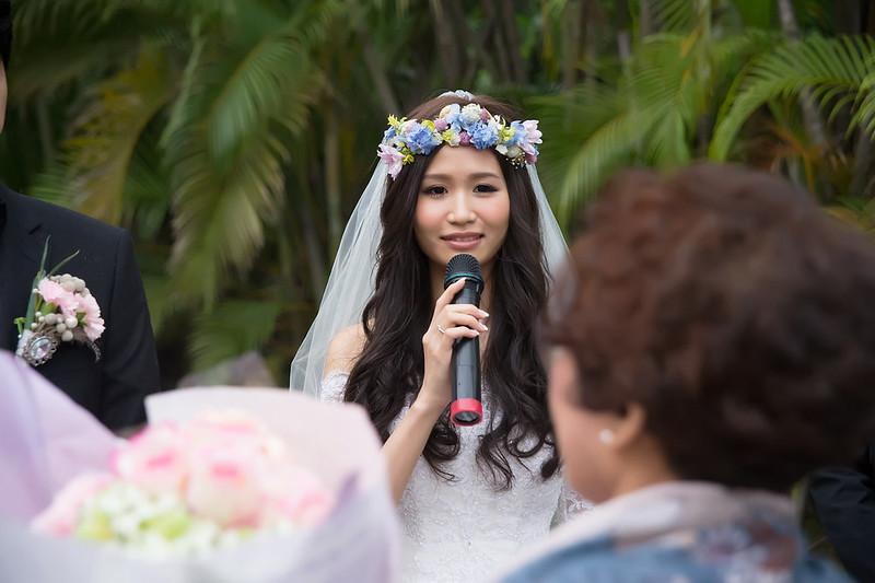 Wedding20141102_0399