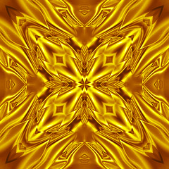 "ArtGrafx 8"" Master (ArtGrafx) Tags: tile highresolution colorful hippy hippie seamless psychodelic bursts"