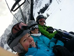 Skiweekend2014_0010