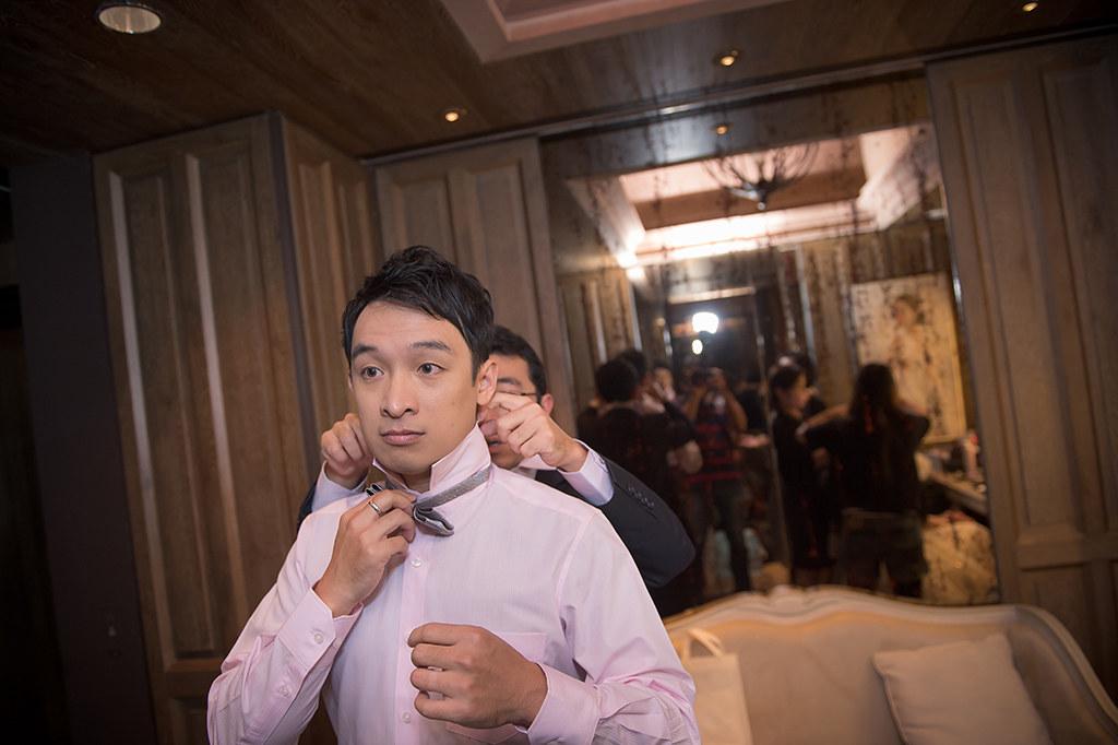 '君品酒店婚攝,婚攝BrianWang,婚禮紀錄,自主婚紗,類婚紗,海外婚紗婚禮,BWS_7663'