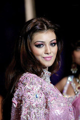 Ayesha Takia ramp walk Photos (Tech Uday) Tags: photos takia ayesha