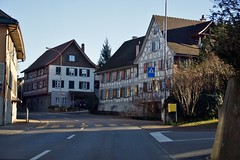 Langs de Untersee (limburgs_heksje) Tags: winter schweiz swiss bodensee zwitserland