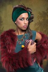 Andrea (juanjofotos) Tags: portrait face retrato andrea cara moda modelo nikond800 juanjofotos juanjosales