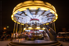 carrousel (josefrancisco.salgado) Tags: paris france nikon ledefrance nikkor fr d4 1424mmf28g