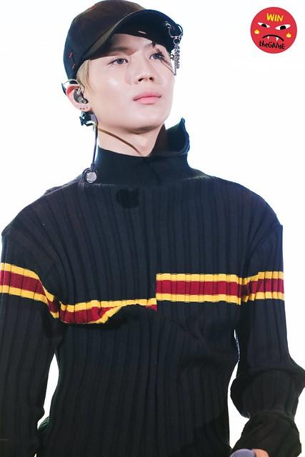 160507 Taemin @ Korea Times Music Festival en LA 26340419253_6a084cc69a_z