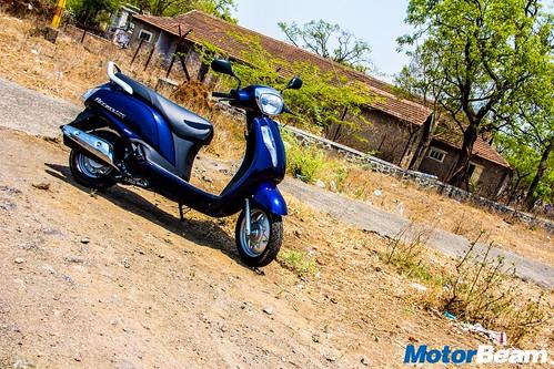 Suzuki-Access-125-3