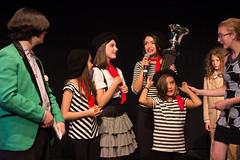 SCTG Prairie Girls Show 1-268