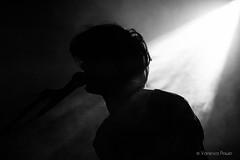 Paus 2 (see.you.yomorrow) Tags: music festival photography concert nikon paus musicphotography partysleeprepeat pausmusic