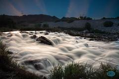 0522 IMG_8758 (JRmanNn) Tags: lasvegas henderson slowwater wellstrailhead terrazzapark
