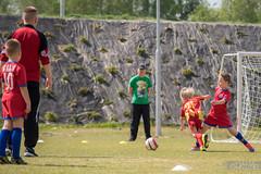 Mali pikarze (ukasz Gwidziel) Tags: boy male sport kids youth children football kid child young poland polska juvenile pomerania younge pomorskie pikanona polnica lookashggmailcom ukaszgwidziel