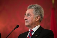 VdB-Fischer-24-05-2016-18 (badn4t) Tags: sterreich alexander van der heinz fischer hofburg bellen bundesprsident amtsbergabe