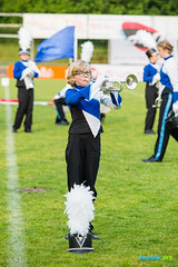 2016-05-28 DCN_Roosendaal 017 (Beatrix' Drum & Bugle Corps) Tags: roosendaal dcn drumcorpsnederland jongbeatrix