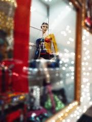 Glass (fotofonino) Tags: street streetart glass colors shop shopping negozio vetrina streetphotograpy