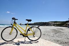 Mit FUNActive Tours in Torre dell'Orso (Funactive Tours Italybike) Tags: otranto puglia fahrrad wandern radreise apulien torredellorso italybike funactivetours