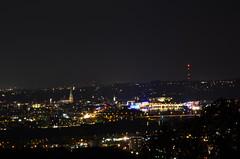 DSC_0002 (florian.glechner) Tags: nachtaufnahmen