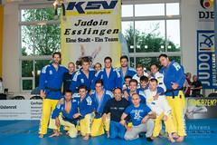 2016-05-07_19-56-32_38872_mit_WS.jpg (JA-Fotografie.de) Tags: judo mai halle bundesliga ksv 2016 wettkampf ksvarena ksvesslingen bundesligamnner jafotografie