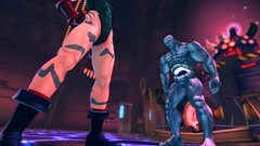 SSFIV 17-07-2015 22-33-26-941 (SolidSmax) Tags: seth streetfighter cammywhite ultrastreetfighteriv
