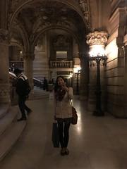 IMG_6822 (elizabeththe) Tags: paris france opera europe palaisgarnier