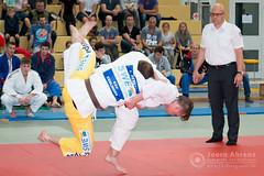 2016-06-04_17-14-40_39174_mit_WS.jpg (JA-Fotografie.de) Tags: judo mnner fellbach ksv 2016 regionalliga ksvesslingen gauckersporthalle