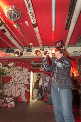 _MG_0642 (Daniel Mauch) Tags: camera club disco fotograf photographer innen kamera disko feierwerk sunnyred unverkuflich diskothek photosofphotogs volxmusik aufnahmeort chrisvoid postedfbphotographer posted500photographer postedtwitterphotographer postedflickrphotographer