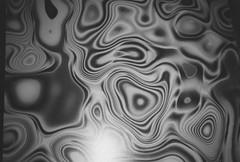. (jaksonroutledge) Tags: california blackandwhite bw abstract film strange analog 35mm aquarium weird experimental fineart documentary lifestyle ishootfilm 35mmfilm bayarea editorial siliconvalley westcoast find avantgarde filmphotography monteraybay filmphoto filmisnotdead analogfilm filmcommunity buyfilmnotmegapixels analogvibe