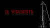 EL VIOLINISTA - Postal (DiegoD (Photo&Cinema)) Tags: morning wedding motion cars love mañana mi zeiss work trabajo tv 3d key colombia slow films concierto experiment snail el commercial carl animation shows excercise process 2d interview filmmaker artis motos mejor chroma suceed exito 2016 excelente experimentación artísta sonyalpha conversatorio dobled xperia behindescenes diegoalbertodíazgarcía tvprogrampilot diegodphotocinema ©diegodphotocinema