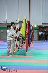 5D__0700 (Steofoto) Tags: sport karate kata giudici premiazioni loano palazzetto nazionali arbitri uisp fijlkam tleti