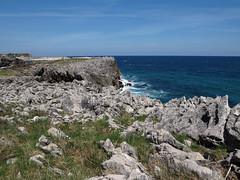 Playa de Tor / Tor beach (Rafa Gallegos) Tags: espaa beach spain playa playadetor principadodeasturias