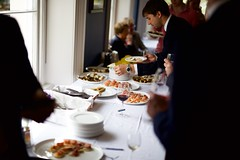 0A2A5496 (duncankelman) Tags: wedding people london groom bride photojournalism depthoffield islington marraige vincenzo reportage blackandwhitephotography shallowdepthoffield weddingphotography colourphotography islingtontownhall londonpeople koasound duncankelman koasoundphotography koasoundclassical aubélia