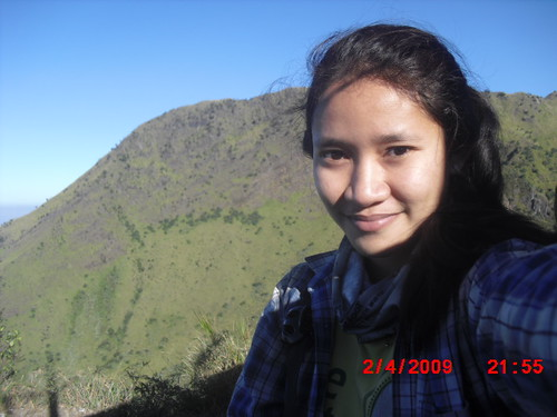 "Pengembaraan Sakuntala ank 26 Merbabu & Merapi 2014 • <a style=""font-size:0.8em;"" href=""http://www.flickr.com/photos/24767572@N00/27068008842/"" target=""_blank"">View on Flickr</a>"