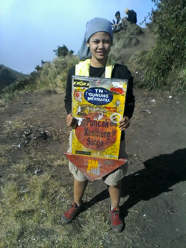 "Pengembaraan Sakuntala ank 26 Merbabu & Merapi 2014 • <a style=""font-size:0.8em;"" href=""http://www.flickr.com/photos/24767572@N00/27129703716/"" target=""_blank"">View on Flickr</a>"