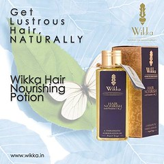 Hair care products in India (wikkapotions) Tags: hair care products india skin for blemishes wikka essential oils natural moisturizer dry aromatherapy exfoliating facial scrub oil suppliers in