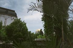 (galin ganchev*) Tags: garden botanical sofia bulgaria