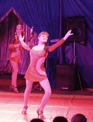 2016_Jay_Millers_0404 (SJM_1974) Tags: circus juggling monikamagyar