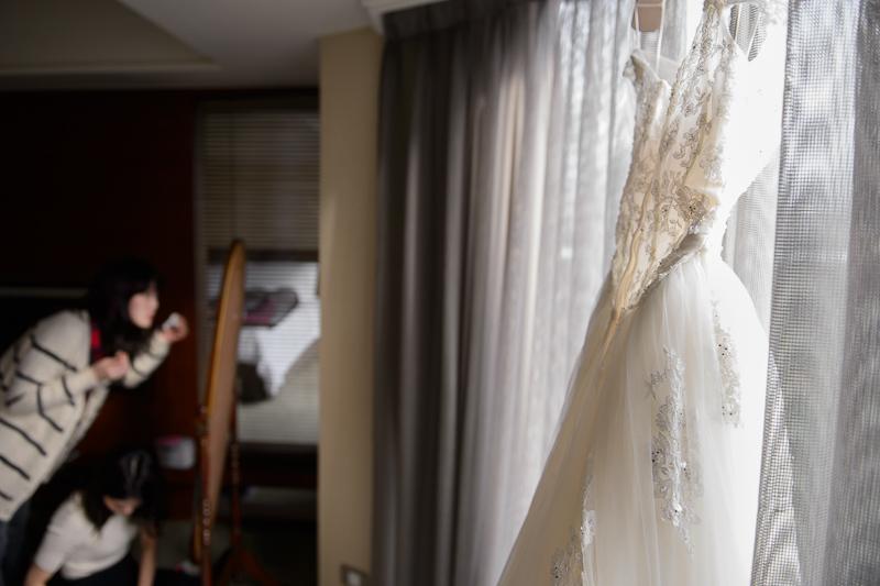 27170654091_01c3d61b09_o- 婚攝小寶,婚攝,婚禮攝影, 婚禮紀錄,寶寶寫真, 孕婦寫真,海外婚紗婚禮攝影, 自助婚紗, 婚紗攝影, 婚攝推薦, 婚紗攝影推薦, 孕婦寫真, 孕婦寫真推薦, 台北孕婦寫真, 宜蘭孕婦寫真, 台中孕婦寫真, 高雄孕婦寫真,台北自助婚紗, 宜蘭自助婚紗, 台中自助婚紗, 高雄自助, 海外自助婚紗, 台北婚攝, 孕婦寫真, 孕婦照, 台中婚禮紀錄, 婚攝小寶,婚攝,婚禮攝影, 婚禮紀錄,寶寶寫真, 孕婦寫真,海外婚紗婚禮攝影, 自助婚紗, 婚紗攝影, 婚攝推薦, 婚紗攝影推薦, 孕婦寫真, 孕婦寫真推薦, 台北孕婦寫真, 宜蘭孕婦寫真, 台中孕婦寫真, 高雄孕婦寫真,台北自助婚紗, 宜蘭自助婚紗, 台中自助婚紗, 高雄自助, 海外自助婚紗, 台北婚攝, 孕婦寫真, 孕婦照, 台中婚禮紀錄, 婚攝小寶,婚攝,婚禮攝影, 婚禮紀錄,寶寶寫真, 孕婦寫真,海外婚紗婚禮攝影, 自助婚紗, 婚紗攝影, 婚攝推薦, 婚紗攝影推薦, 孕婦寫真, 孕婦寫真推薦, 台北孕婦寫真, 宜蘭孕婦寫真, 台中孕婦寫真, 高雄孕婦寫真,台北自助婚紗, 宜蘭自助婚紗, 台中自助婚紗, 高雄自助, 海外自助婚紗, 台北婚攝, 孕婦寫真, 孕婦照, 台中婚禮紀錄,, 海外婚禮攝影, 海島婚禮, 峇里島婚攝, 寒舍艾美婚攝, 東方文華婚攝, 君悅酒店婚攝,  萬豪酒店婚攝, 君品酒店婚攝, 翡麗詩莊園婚攝, 翰品婚攝, 顏氏牧場婚攝, 晶華酒店婚攝, 林酒店婚攝, 君品婚攝, 君悅婚攝, 翡麗詩婚禮攝影, 翡麗詩婚禮攝影, 文華東方婚攝
