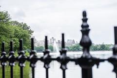 NYC-20.jpg (Patti Houston) Tags: nyc lake ny newyork fountain centralpark thebigapple