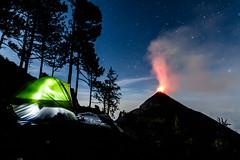 Guatemala_027 (s4rgon) Tags: acatenango guatemala hike landscape landschaft nacht natur nature night volcano vulkan wanderung chimaltenango gt