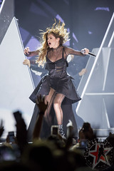 Selena Gomez - The Palace of Auburn Hills - Auburn Hills, MI - June 24th 2016