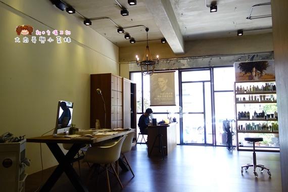 竹北精萃髮廊 (6).JPG