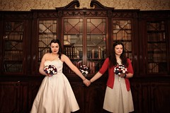 Charlotte & Helen wedding (dangrahamphotography) Tags: uk family gay wedding portrait flower fashion newcastle happy photography dance kissing day gateshead northumbria british northeast 2016 dangraham upontyne digitalcameraclub canonforlife dangrahamphotography dangrahamphotographycouk