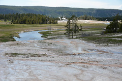 "Upper Geyser Basin • <a style=""font-size:0.8em;"" href=""http://www.flickr.com/photos/75865141@N03/27375516780/"" target=""_blank"">View on Flickr</a>"