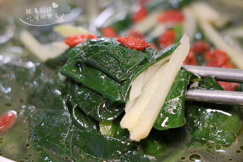 尚品活海鮮餐廳-六張犁熱炒061