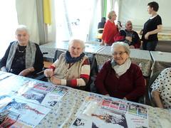 DSC00649 (Fondazione OIC) Tags: evento sagra oic vada uscita volontari grigliata paesana sangiovanniinmonte mossano educatori